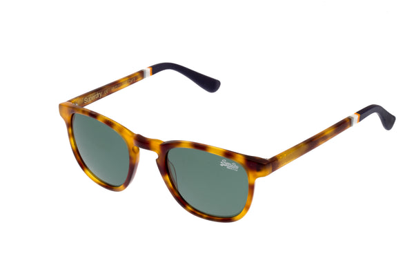 Superdry Sunglasses - Kiyoko 170