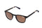 Superdry Sunglasses - Kiyoko 127