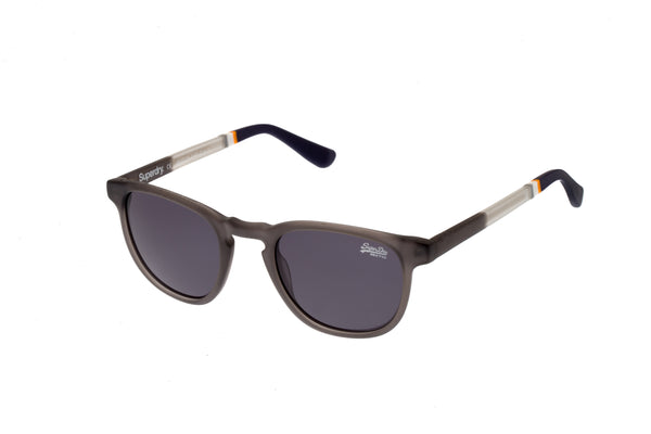 Superdry Sunglasses - Kiyoko 165