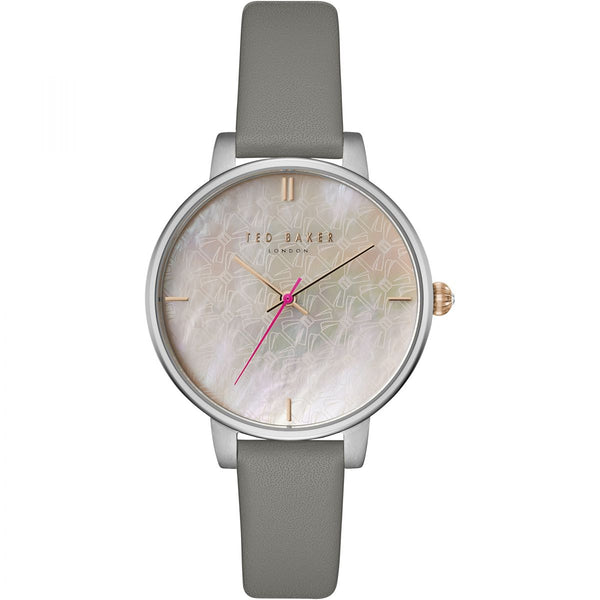 Ted Baker Watches - Ted Baker Watch - TE15162002