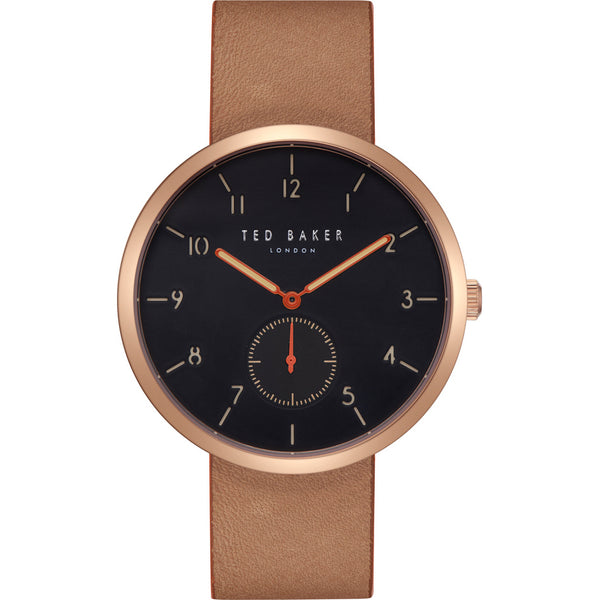 Ted Baker Watch - Ted Baker - TE50011006