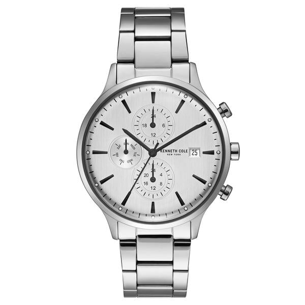 Kenneth Cole Watch KC15181003