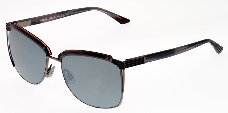 Missoni Sunglasses - Missoni - MI231S02