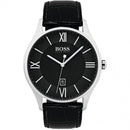 Hugo Boss Watch - Hugo Boss - 1513485