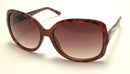 Missoni Sunglasses - Missoni - MM58302S