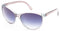Missoni Sunglasses - Missoni - MI74807S
