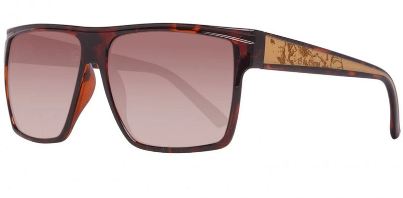 Guess Sunglasses GU2053 TO-34