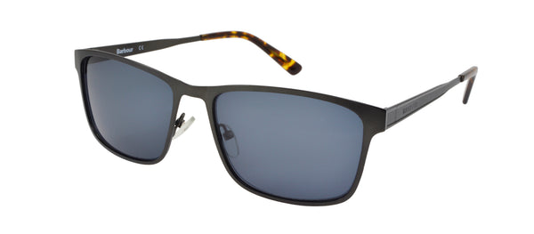 Barbour - Barbour Sunglasses - BS1006 C1