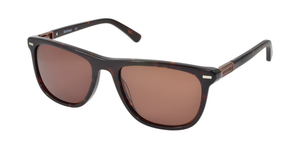 Barbour - Barbour - BS050 C2 TORT