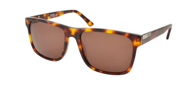 Barbour - Barbour Sunglasses - BIS1005 C1