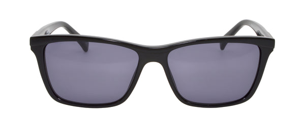 Barbour - Barbour Sunglasses - BIS1001 C1