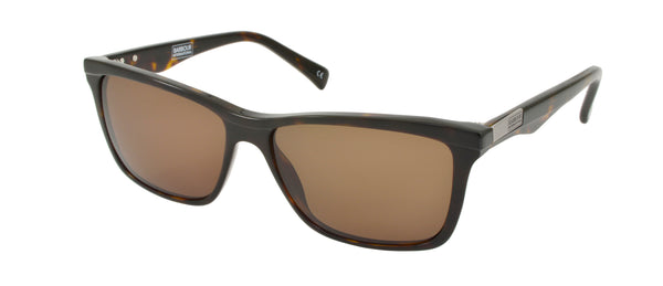 Barbour - Barbour Sunglasses - BIS1001 C2