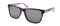 Barbour - Barbour Sunglasses- BIS1003 C1