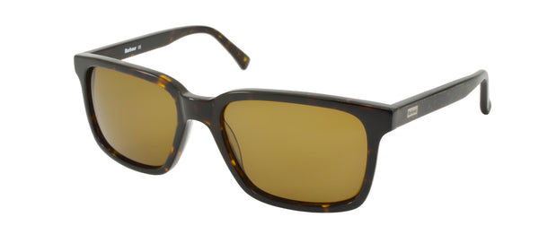 Barbour - Barbour Sunglasses - BS1001 C2