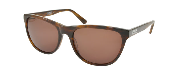Barbour - Barbour Sunglasses - BIS1004 C2