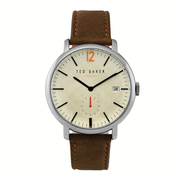 Ted Baker Watches - Ted Baker Watch - TE50015002