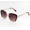 Storm London Sunglasses - 9ST538-1