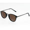 Storm London Sunglasses - 9ST460-2