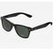 Storm London Sunglasses - 9ST393-3