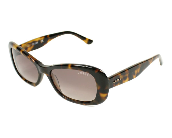 Guess Sunglasses - Guess - GU7476/S 52F