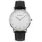 Bergson Ladies Watch - BGW8172L15