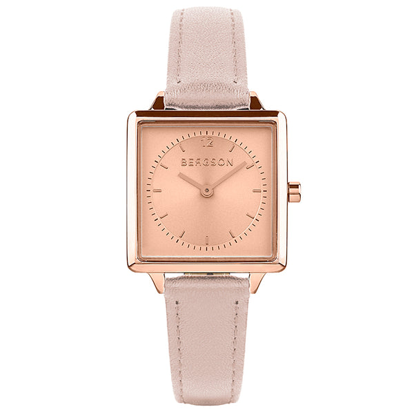 Bergson Ladies Watch - BGW8188L30