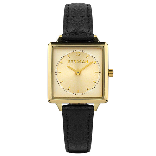 Bergson Ladies Watch - BGW8187L28