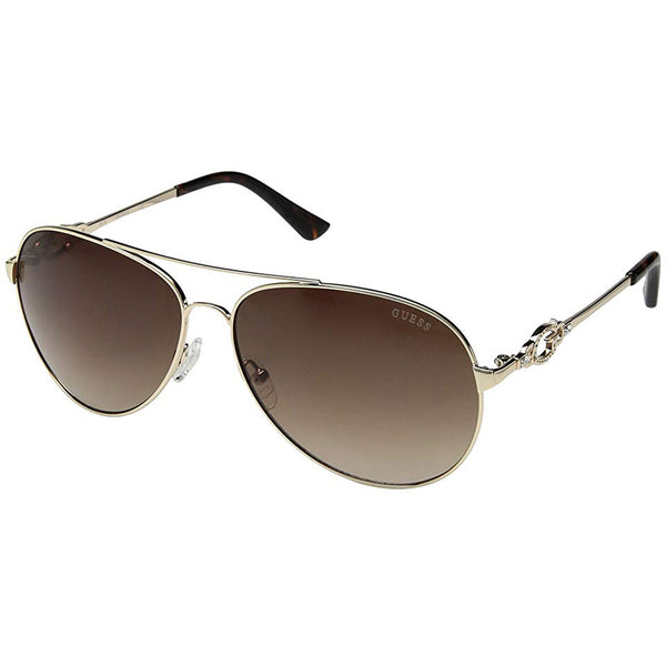 Guess Sunglasses - GF6064 32F