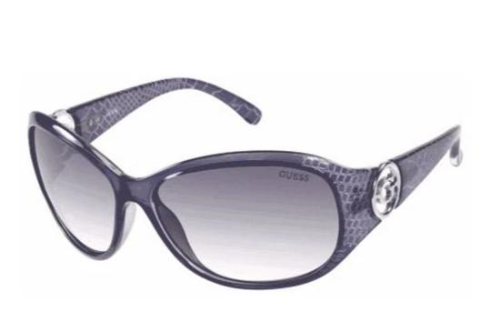 Guess Sunglasses - Guess - GU7309 B44 65 15 125
