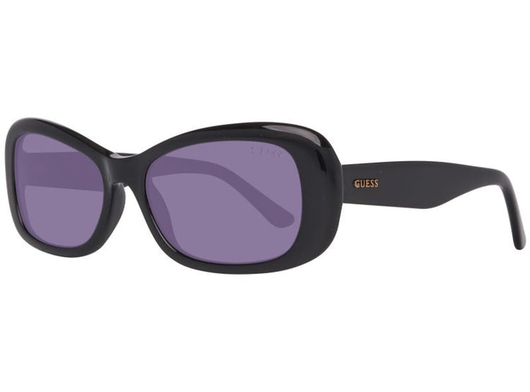 Guess Sunglasses - Guess - GU7476/S 01A