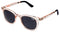 Superdry Sunglasses Cassie 172