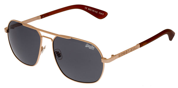 Superdry Sunglasses Nevada 001