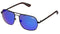Superdy Sunglasses Cityline 004