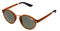 Superdy Sunglasses Copperfill 103