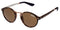 Superdy Sunglasses Copperfill 170
