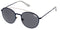 Superdry Sunglasses Harper 212