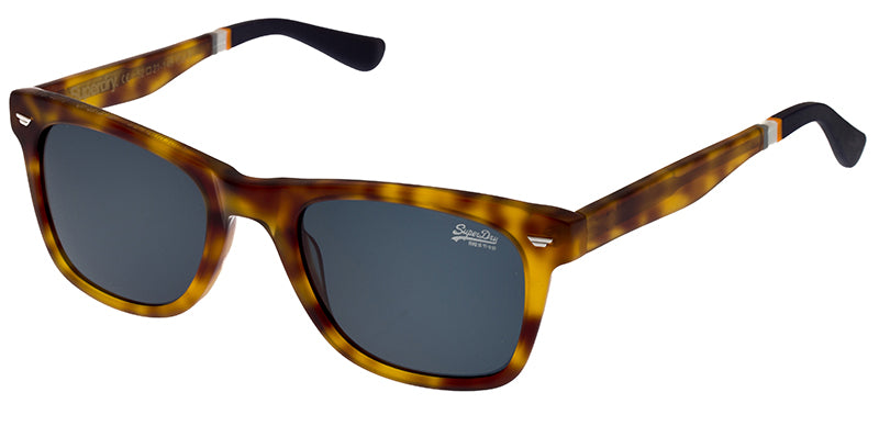 Superdry Sunglasses Jaxon 170