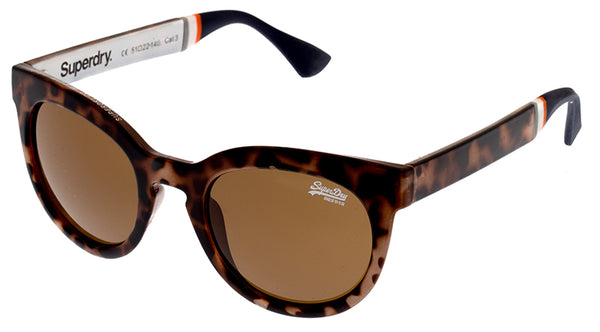 Superdry Sunglasses Kourtney 170