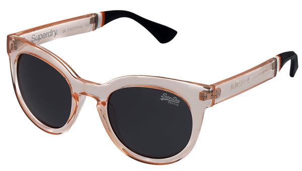 Superdry Sunglasses Kourtney 172