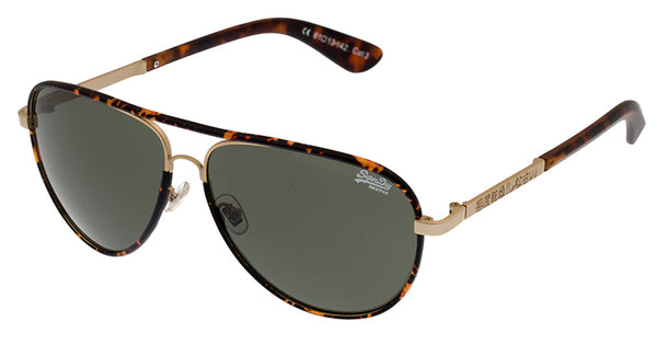 Superdry Sunglasses Solent 109