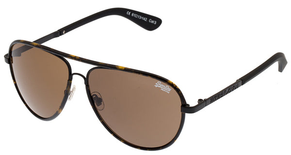 Superdry Sunglasses Nevada 004