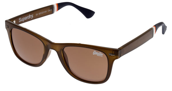 Superdry Sunglasses Erin 001