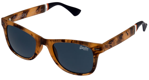 Superdry Sunglasses Solent 122