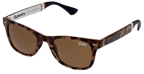 Superdry Sunglasses Solent 170