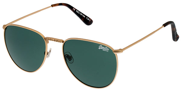 Superdry Sunglasses Zadie 001