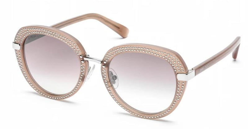 Jimmy Choo Sunglasses - Mori/S 09FZ NQ