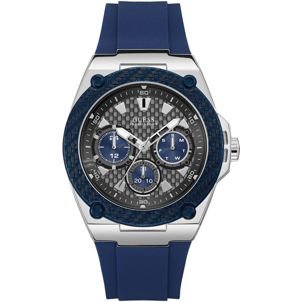 Guess Watch - Guess - W1049G1