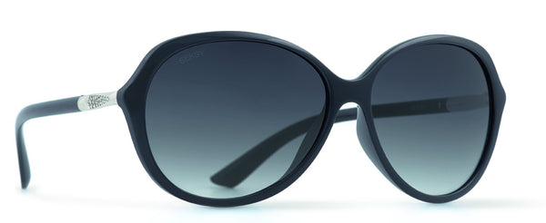 SEKSY Sunglasses - SEKSY - N2809A Black