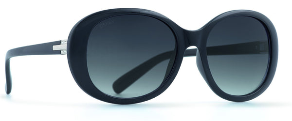 SEKSY Sunglasses - SEKSY - N2800A Black