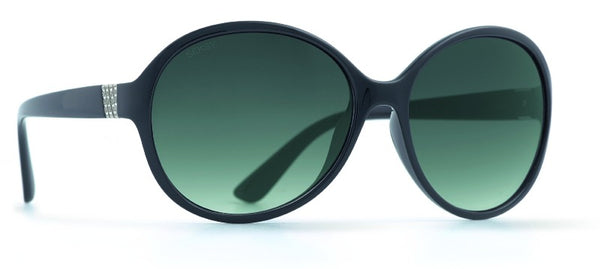 SEKSY Sunglasses - SEKSY - N2810A Black